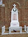 Digeon - Monument aux morts WP 20190316 13 47 28 Rich.jpg