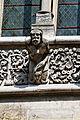 Dijon - Église Notre-Dame - PA00112267 - 008.jpg