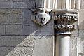 Dijon Cathédrale Saint-Bénigne 08.jpg