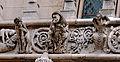Dijon Eglise Notre Dame Gargouille 04.jpg