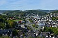 Dillenburg, Germany - panoramio (21).jpg