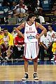 Dimitar Angelov EuroBasket 2009.jpg