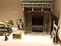 Dinastia ming, offerte funebri e figurine, xvi secolo 02.jpg