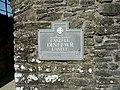 Dinefwr CASTLE - panoramio (1).jpg