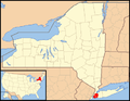 Diocese of Brooklyn map 1.png