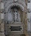 Diogo Pires-o-Moço Túmulo de Aires Gomes da Silva Mosteiro S Marcos Universidade Coimbra IMG 1506.jpg