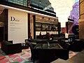 Dior在798的休息区.jpg