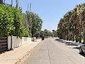 Dios street, Cyprus.jpg