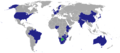 Diplomatic missions of Botswana.PNG