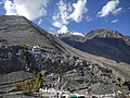 Diskit Monastery, Nubra Valley, Leh, J&K, India.jpg