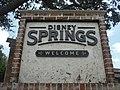 Disney springs sign.jpg