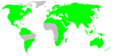 Distribution.clubionidae.1.png