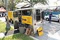District Taco Truck (4955912859).jpg