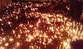 Diwali 2017.jpg