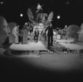 Dizzy Man's Band - TopPop 1974 08.png