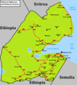Djibouti Highways and Railway System.png
