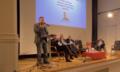 Djordje Kuzmanovic - Unité nationale citoyenne 2019 - 01.png