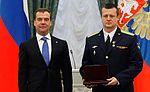 Dmitry Medvedev 3 May 2012-1.jpeg