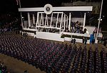 DoD supports 58th Presidential Inauguration 170120-F-YN705-206.jpg