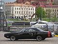 Dodge Coronet R-T 1970 (14205088792).jpg