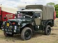Dodge M37 US Army Truck (1951).jpg