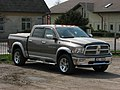Dodge Ram 1500 (34730493396).jpg