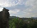 Dojran Lake 11.jpg