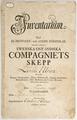 Dokument - LOVISA ULRICA - Inventarium - SH 511 27.tif