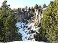 Dolina dels Rasos de Peguera P1220443.JPG