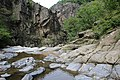 Dolina reke Vučjanke 24.jpg