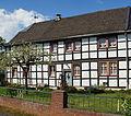 Dom-Esch Am Nonnenhof 1 (02).jpg