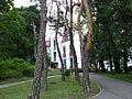 Dom pomocy społecznej w Zielonce (4).JPG