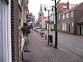 Domburg - panoramio.jpg