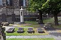 Domherrenfriedhof Köln-3855.jpg