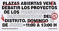"""Domingo participativo en Madrid con 21 """"Plazas abiertas"""" (08).jpg"""