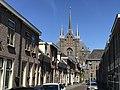 Dominicanenkerk in het Zwolse Assendorp.jpg