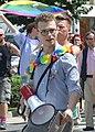 Dominik Puchała (cropped).jpg
