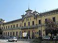 Domodossola 160 (8189115662).jpg