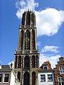 Domtoren vanaf Maartensbrug.jpg