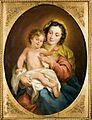Donát Madonna 1820.jpg