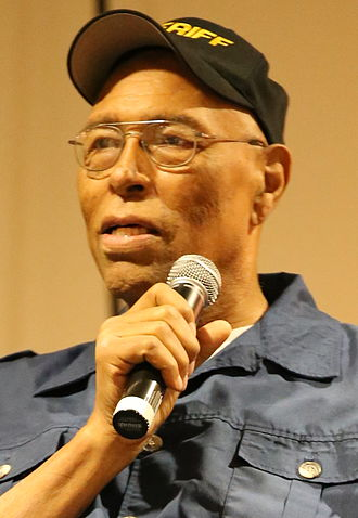 Don Pedro Colley - Colley in 2015