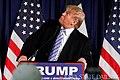 Donald Trump 2016-01-19 Iowa State.jpg