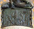 Donatello, giuditta che decapita oloferne, 1453-57, 03.jpg