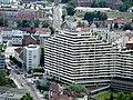Donaucenter - panoramio.jpg