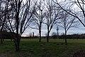 Donaupark Wien Papst-Wiese 2016.jpg
