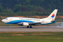 Donghai Airlines Boeing 737-300F B-2897 CTU 2011-5-18.png