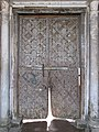 Door, Puthia Rajbari (01).jpg