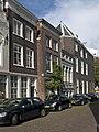 Dordrecht Hoge Nieuwstraat5.jpg