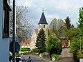 Dorfkirche Schlaifhausen 1404 - panoramio.jpg