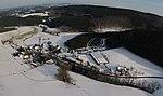 Dormecke (Eslohe), Luftaufnahme Nord-West.jpg